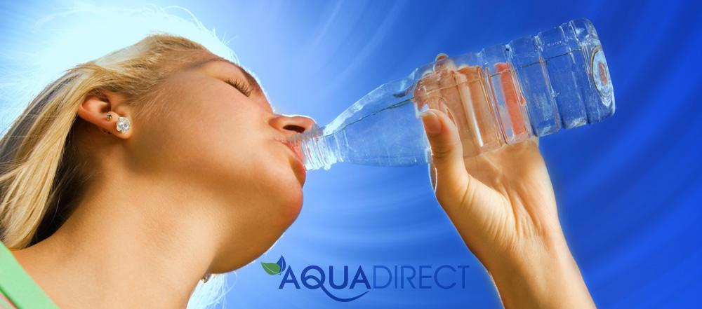 Voda_i_zdravlje
