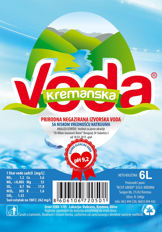 kremanska-voda