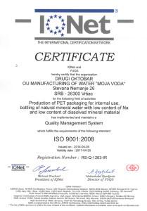 MOJA-VODA-IQnet-QMS-2014