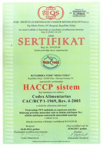 MOJA-VODA-JUQS-HACCP-2014-1