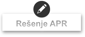 Resenje_APR1