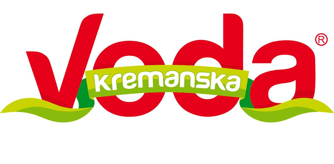 Kremanska logo