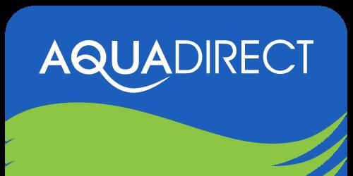 New_AD_logo